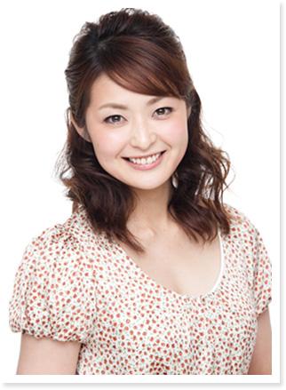 熊谷奈美の画像 p1_32