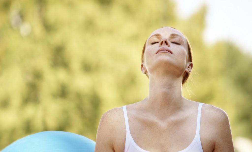 あなたは、呼吸法ダイエットを行っていますか? 「呼吸 ダイエット」で検索するとさまざまな方法が紹